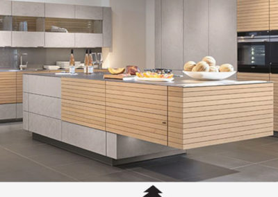 zeyko woodline plus betonspachtel