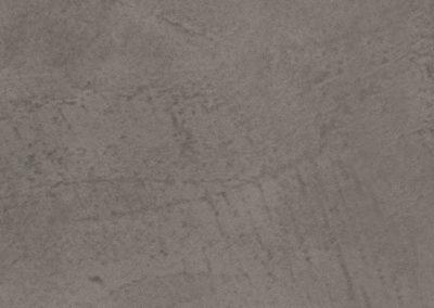 zeyko-stucco-medium